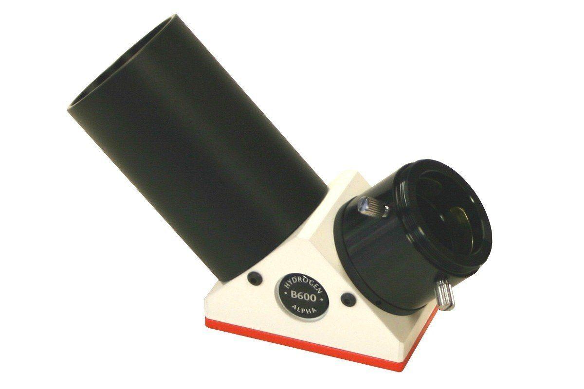 """Lunt Solarsystems Blockfilter »B600d2 für Lunt Sonnenteleskope in Zenitspiegel 2""""«"""