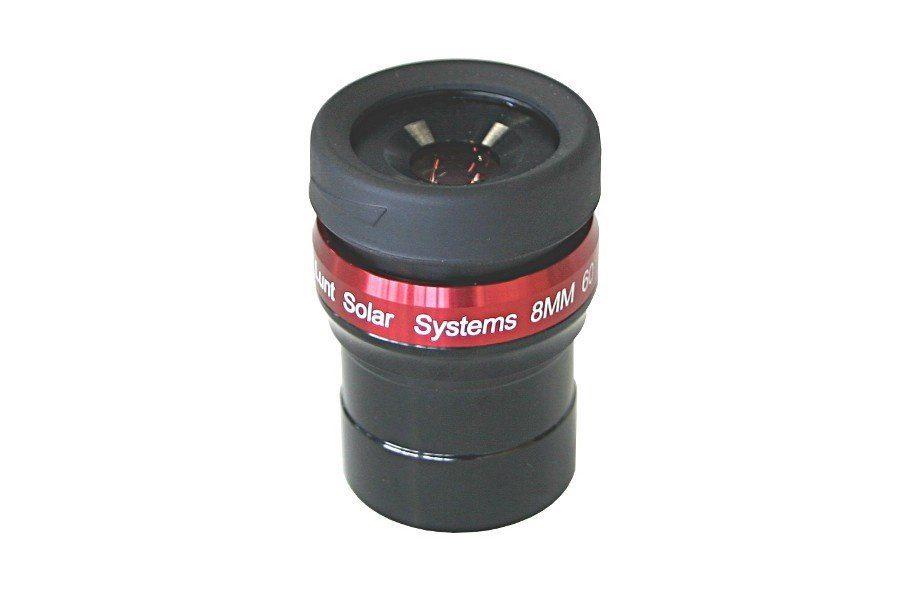 Lunt Solarsystems Okular »8mm LS8E H-Alpha optimiert«