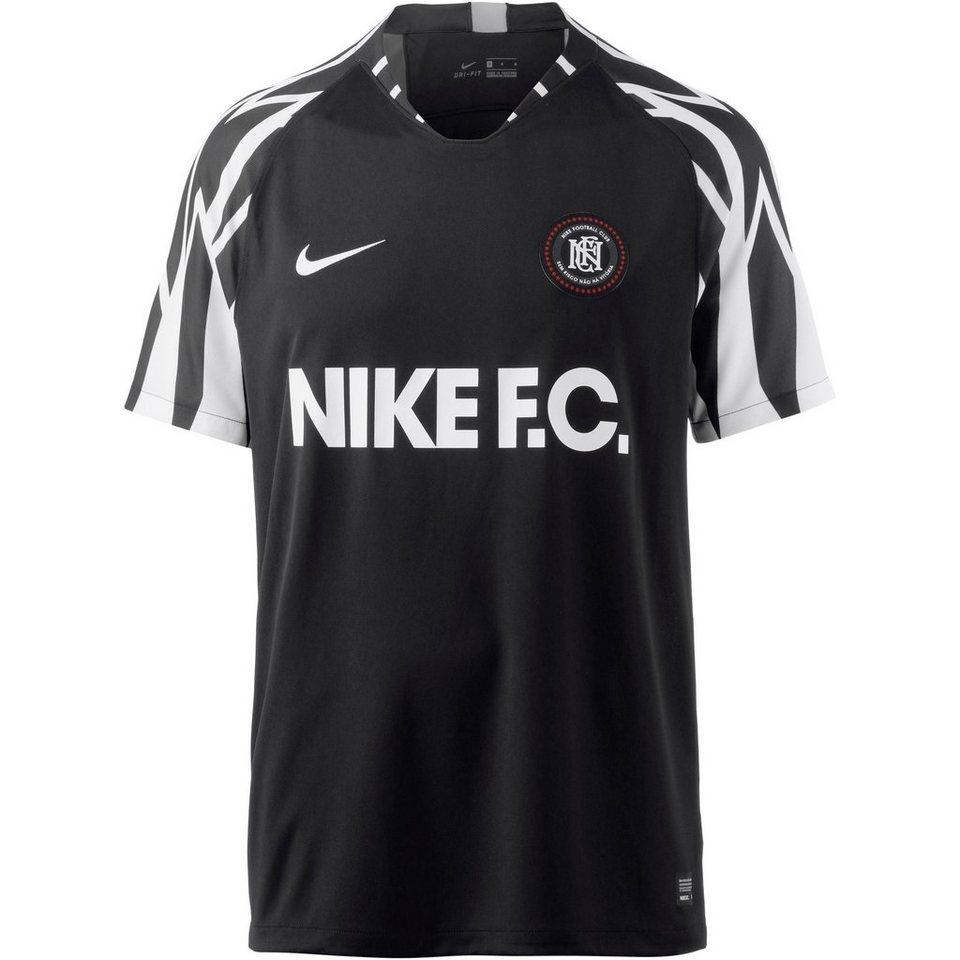 d0ea0170a24a80 Nike Funktionsshirt »Nike FC« online kaufen