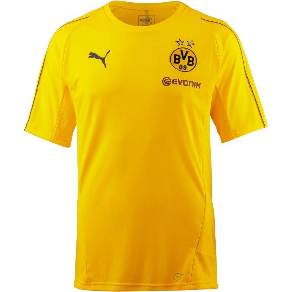 7a6b76380952 PUMA Funktionsshirt »Borussia Dortmund« kaufen