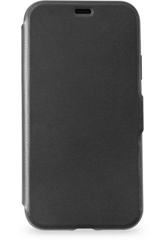 KMP Dėklas »Bookcase - Dėklas dėl iPhone X...