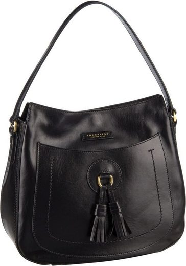 The »santacroce The Bridge 3338« Bridge Handtasche Bq7vSpCw