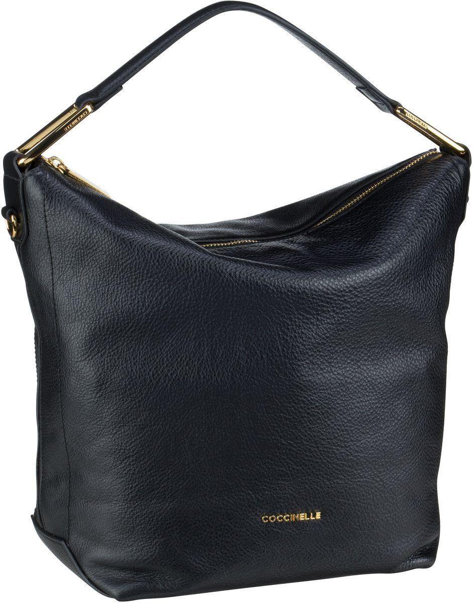 COCCINELLE Handtasche »Liya 1301«