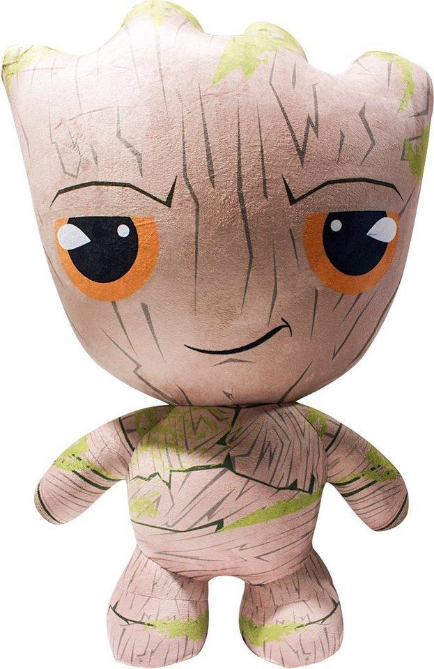Inflate-a-heroes Superheld zum Aufblasen, Spielfreund Groot  Groot Avengers  online kaufen