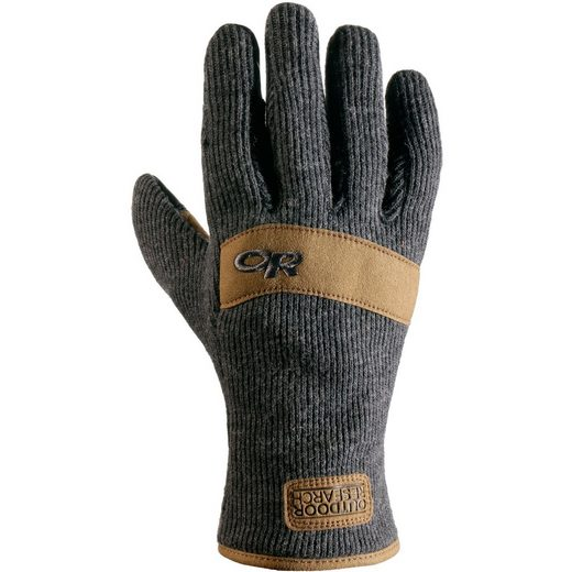 Outdoor Research Multisporthandschuhe »Exit Sensor«