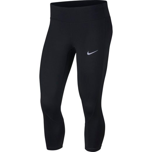 Nike Lauftights »Racer Lux«