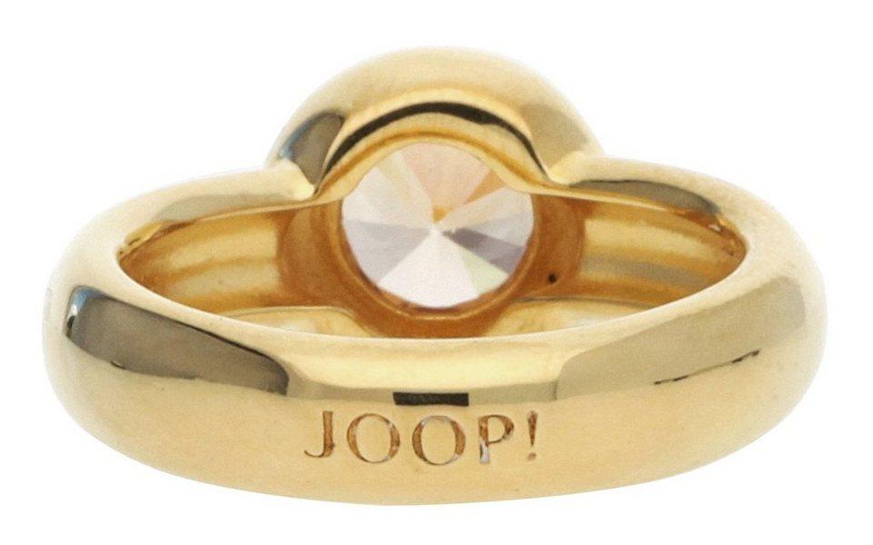 Joop Fingerring 187 Lana Jprg90736b 171 Online Kaufen Otto