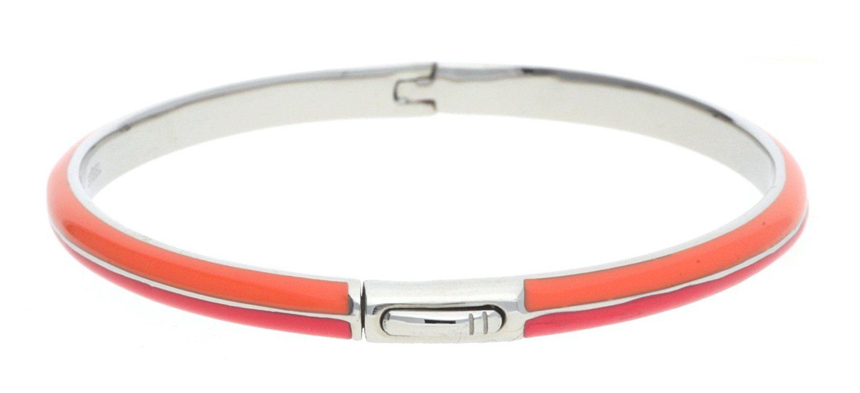 Esprit Armband »68 Mix ESBA10212C600«