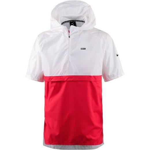 Nike Windbreaker »Nike FC«