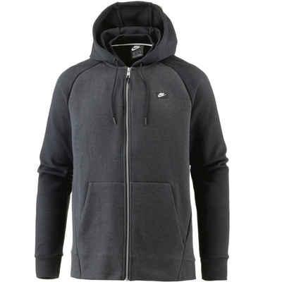 Nike Sweatshirts   Sweatjacken online kaufen   OTTO cda6fdf71f