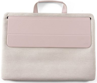"""KMP Notebooktasche »Protective Sleeve - universell bis 13""""«"""