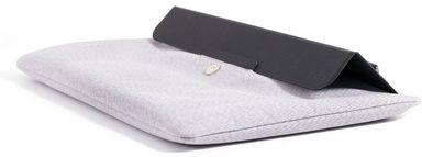 Kmp Notebooktasche Bis »protective Sleeve 13