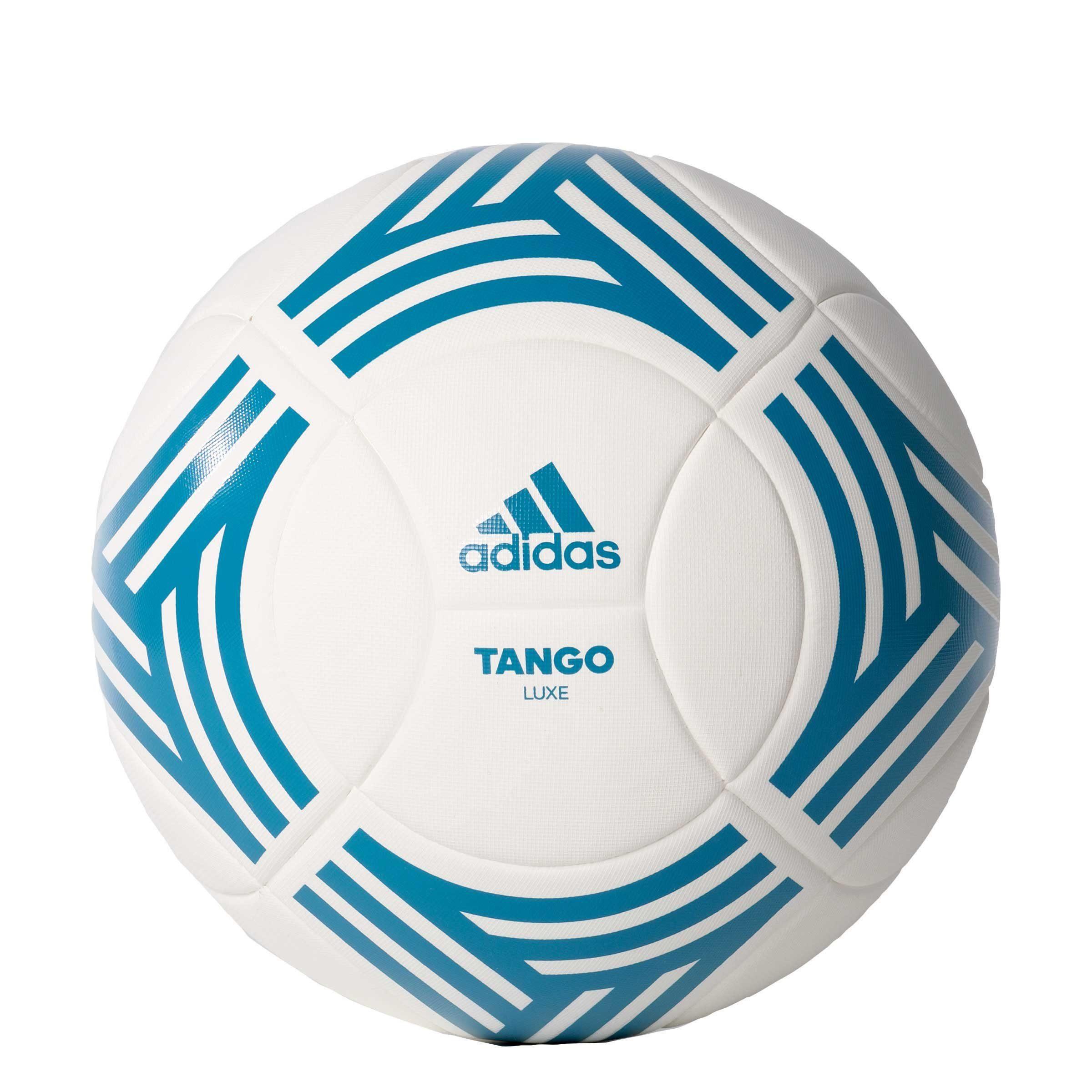 adidas Performance Fußball
