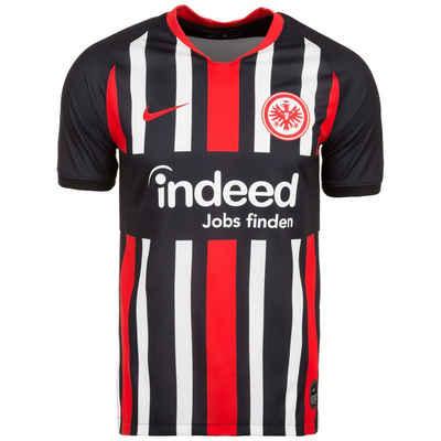 Nike Fußballtrikot »Eintracht Frankfurt Stadium 19/20 Heim«