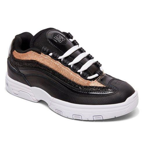 DC Shoes »Legacy Lite« Sneaker