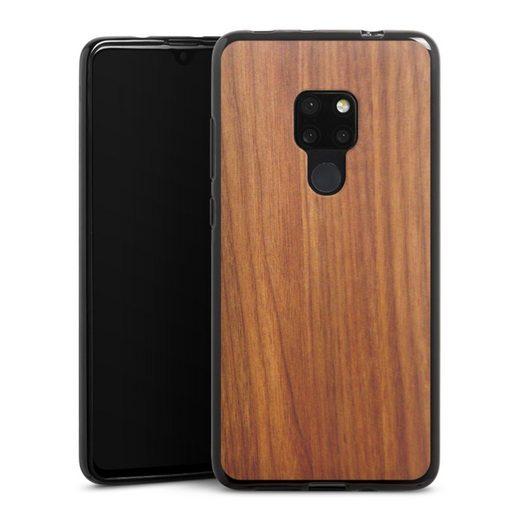 DeinDesign Handyhülle »Lärche« Huawei Mate 20, Hülle Holzoptik Lärche Holz
