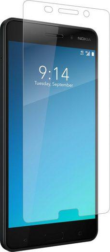 invisibleSHIELD Folie »Glass+ Screen für Nokia 6«