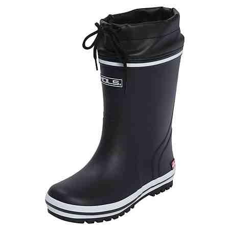 Schützen Sie sich vor nassen Füßen mit unseren Gummistiefeln für Herren.