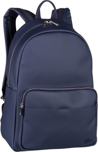 2583« Laptoprucksack Laptoprucksack Lacoste »backpack »backpack 2583« Laptoprucksack Lacoste »backpack Lacoste Lacoste 2583« 4ZzdqS