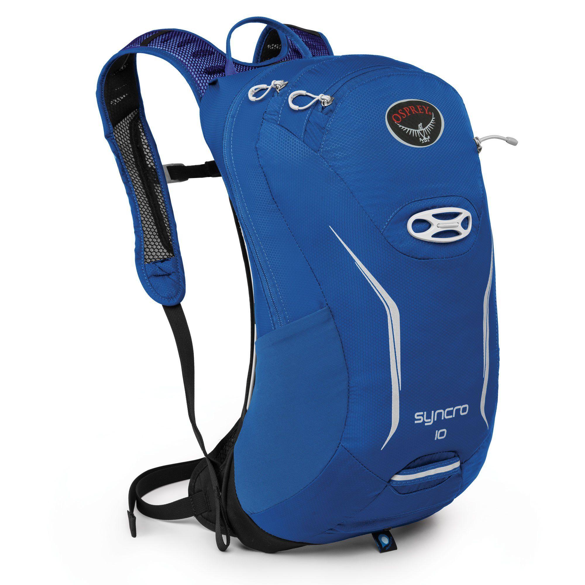 Osprey Sportrucksack