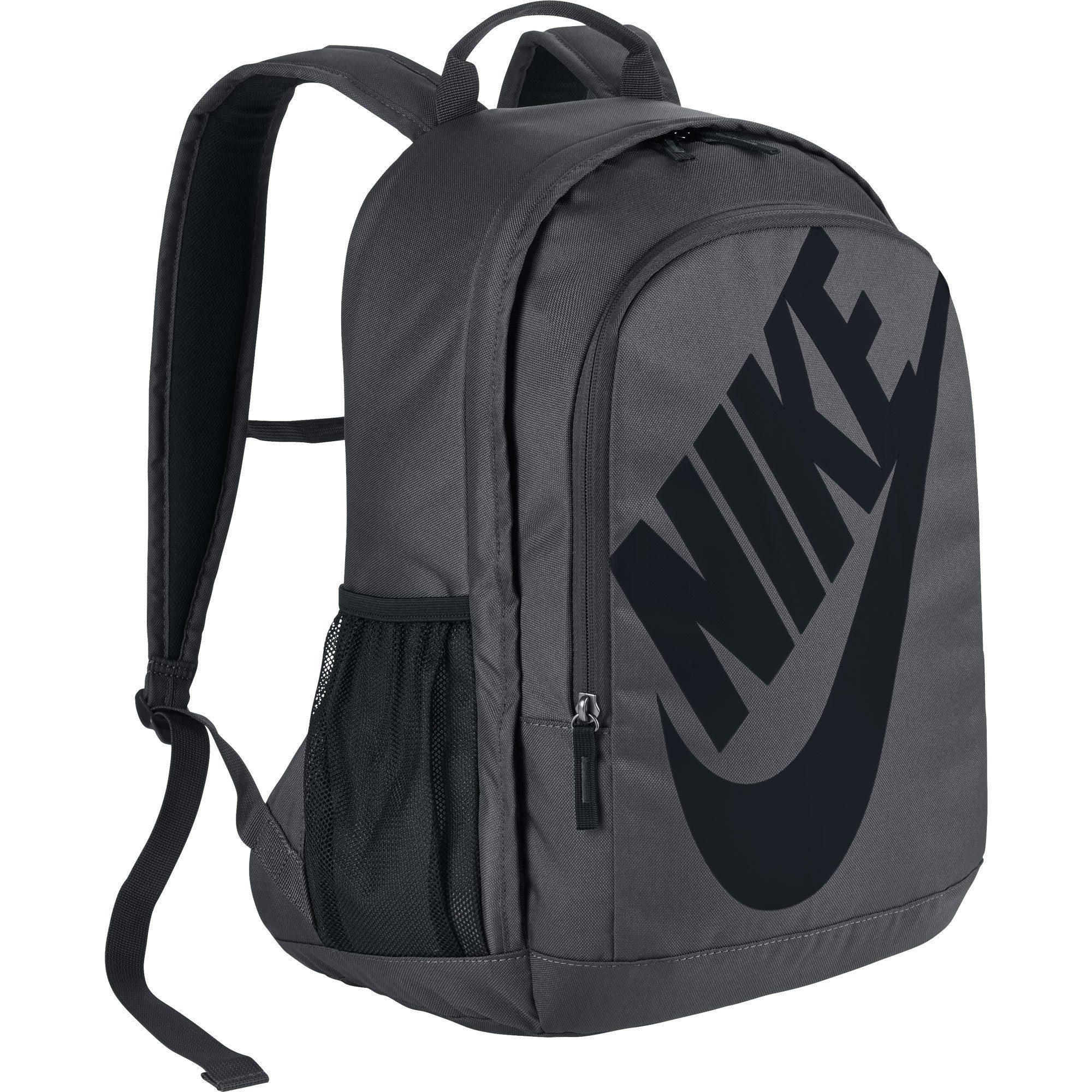 Nike Sportswear Wanderrucksack