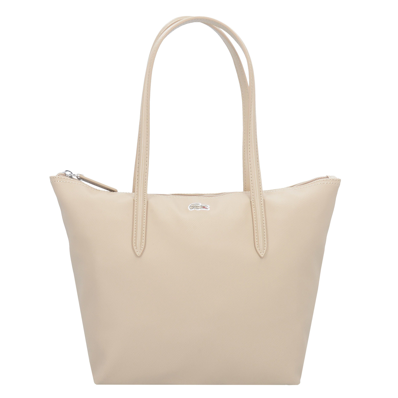 Lacoste L.12.12 Concept S Shopper Tasche 24 cm
