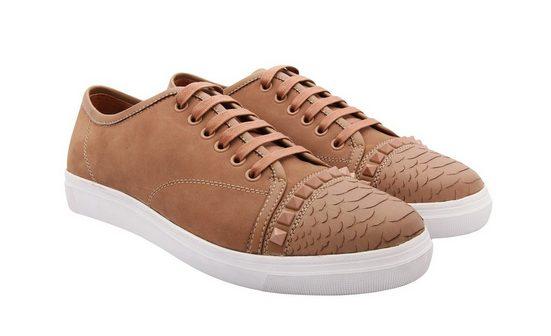 Sneaker Sneaker Janiko Janiko Sneaker Janiko Sneaker Sneaker Janiko Sneaker Janiko Janiko Sneaker Janiko Janiko tqHFx