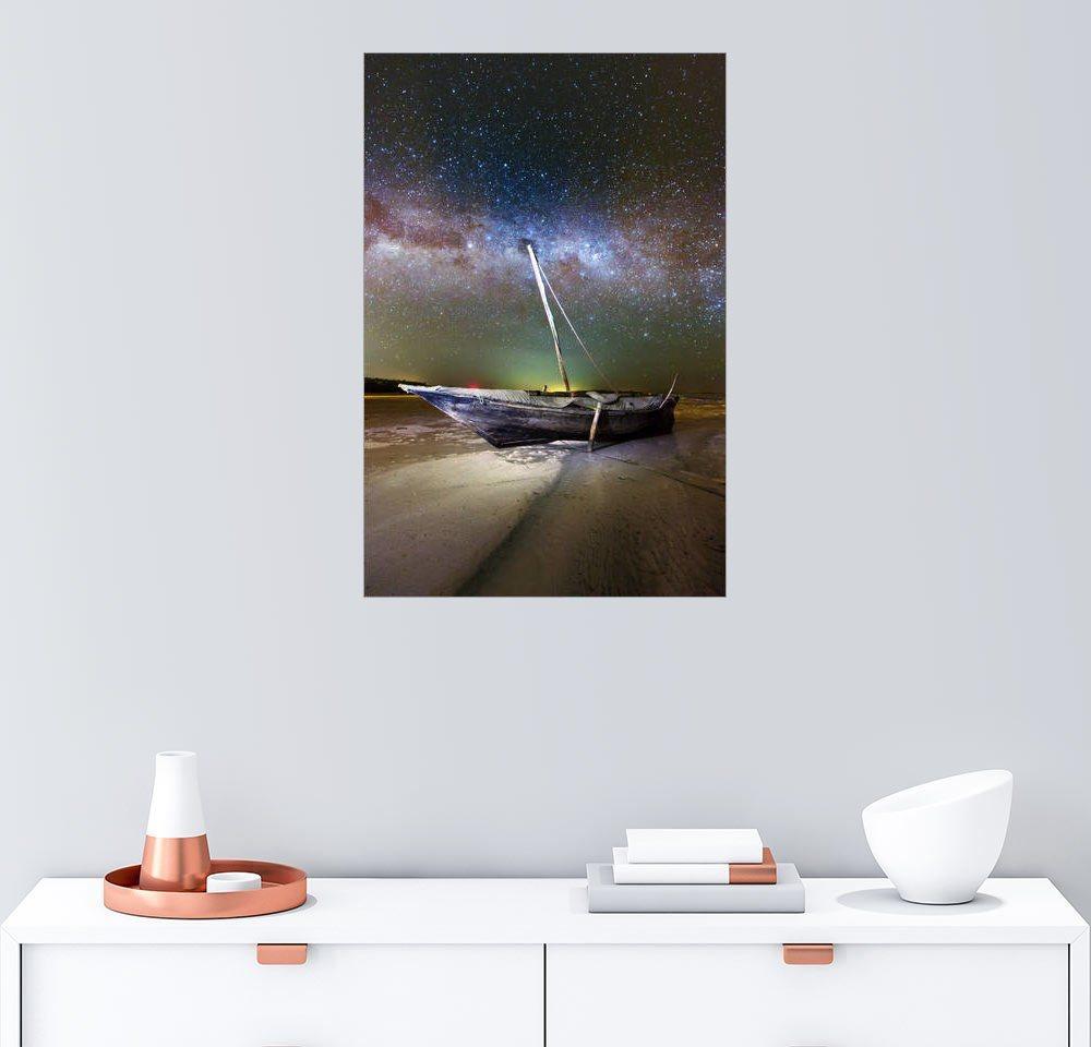 Star-Moebel Bilder online kaufen | Möbel-Suchmaschine | ladendirekt.de