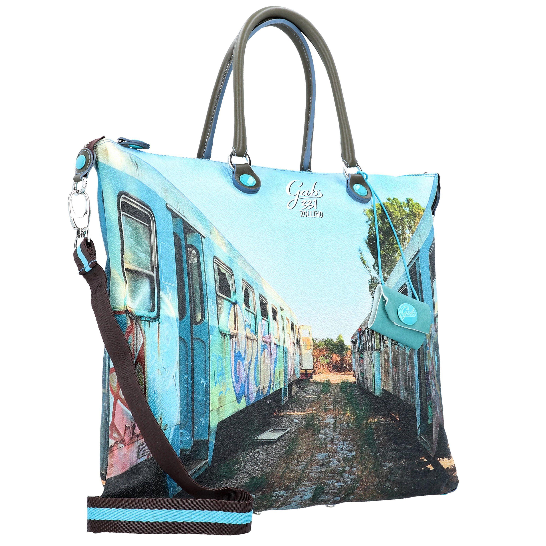 G3 Cm Online L Gabs Handtasche Artikel Tg 43 d89197p nr Kaufen ZUTUqdn