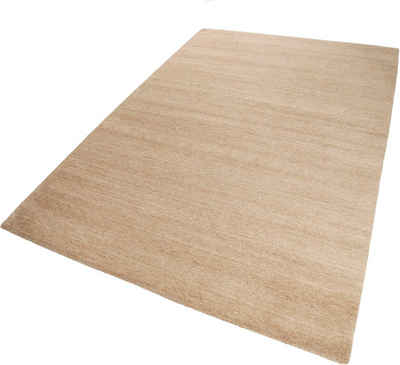 Teppich Loft Esprit Rechteckig Hohe 20 Mm Besonders Weich