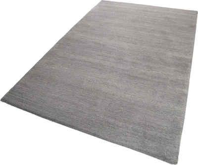Teppich »Loft«, Esprit, rechteckig, Höhe 20 mm, Wohnzimmer, große Farbauswahl