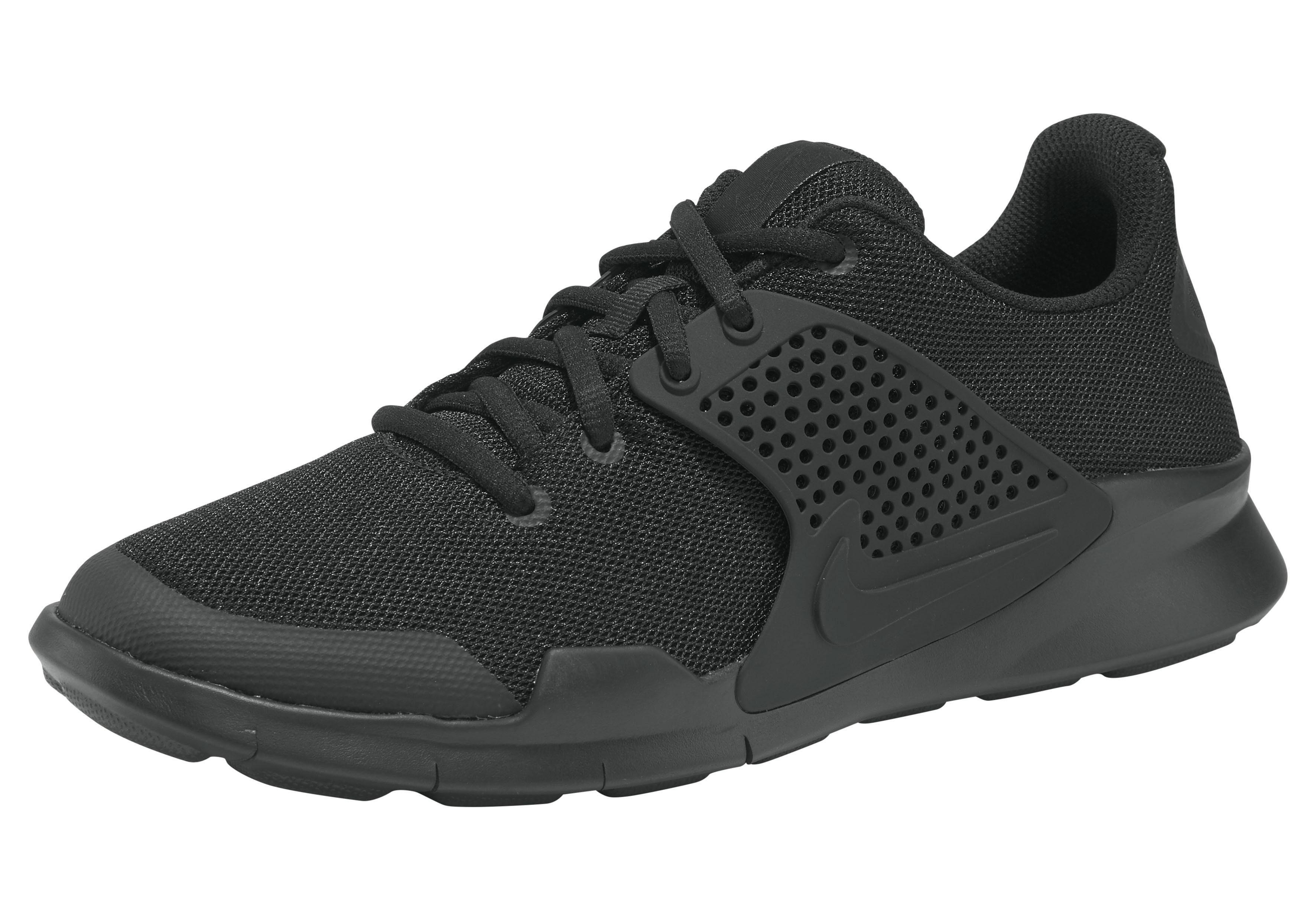 Nike Sportswear »ARROWZ« Sneaker, Weiches Obermaterial aus Textil und Synthetik online kaufen | OTTO