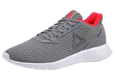 19d698594f711 Reebok Schuhe online kaufen