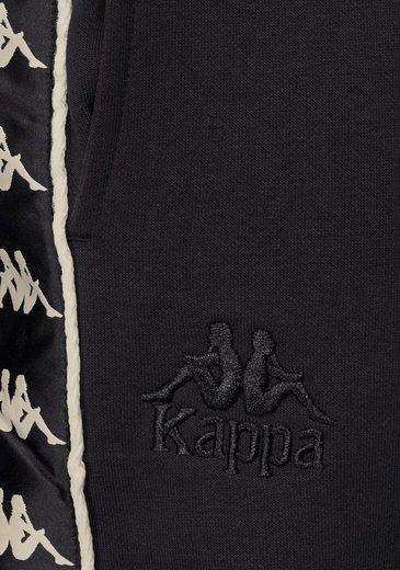 Kappa Jogginghose »diego« »diego« Jogginghose Kappa Jogginghose Kappa Jogginghose Jogginghose Kappa »diego« Kappa »diego« AqqSdw8x