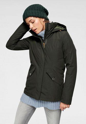 ICEPEAK Куртка »YANNA«