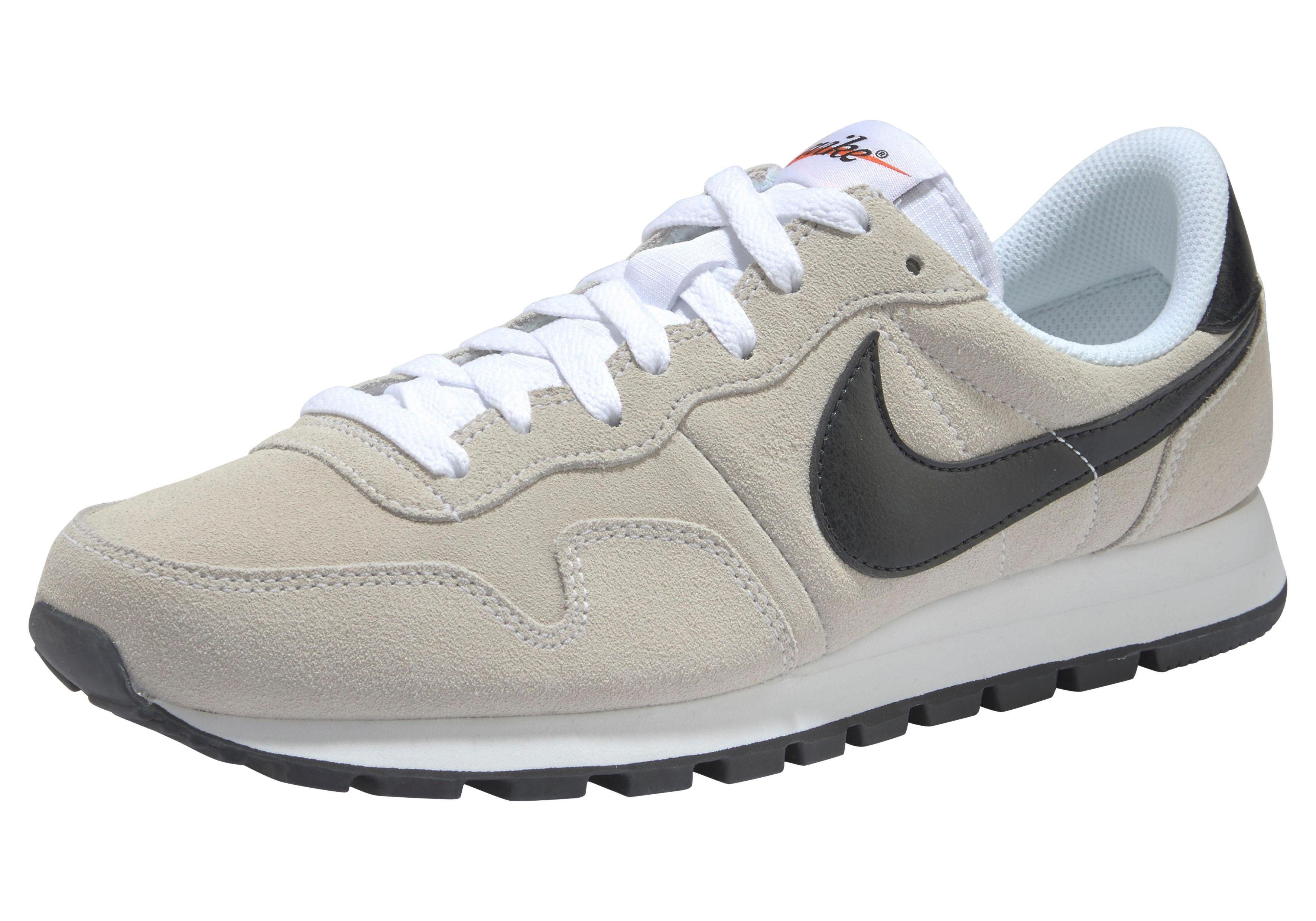 Nike Sportswear »Air Pegasus '83 Leather« Sneaker