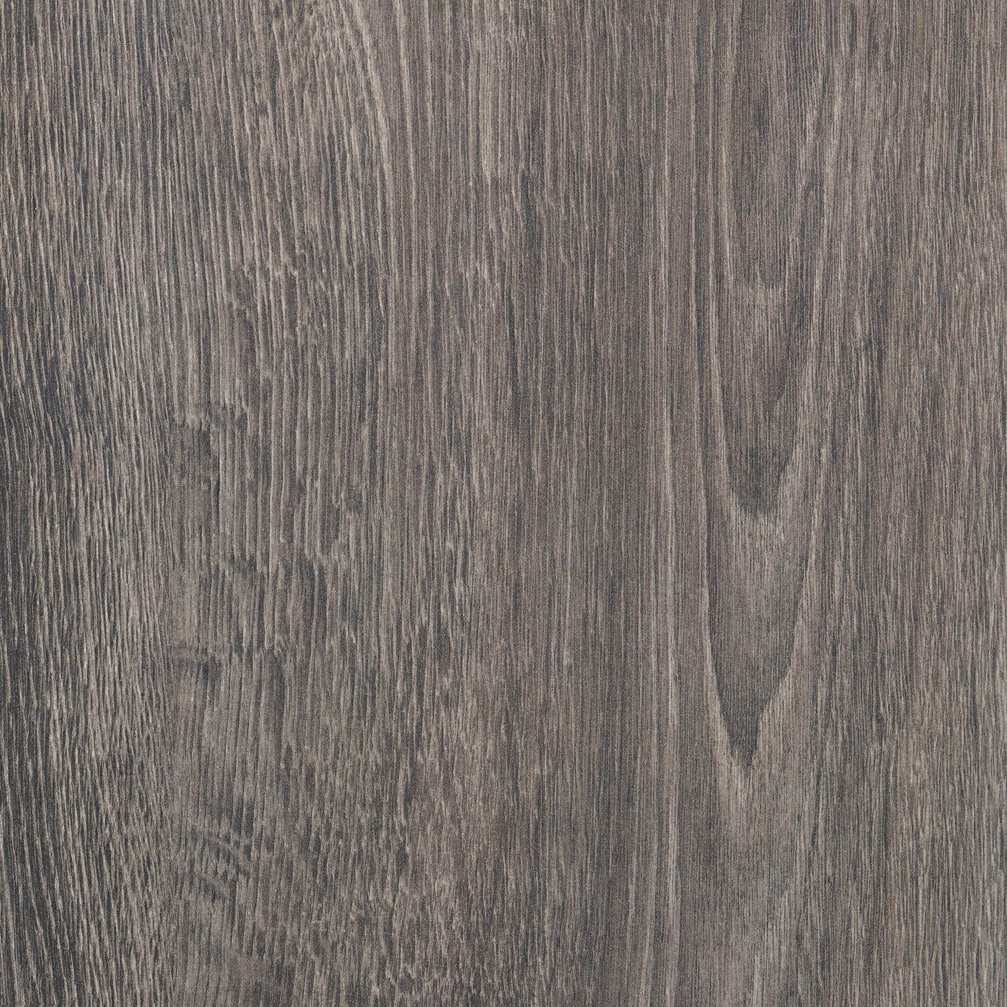 BODENMEISTER Packung: Laminat »Dielenoptik Eiche hell-grau weiß«, Landhausdiele 217 x 24 cm