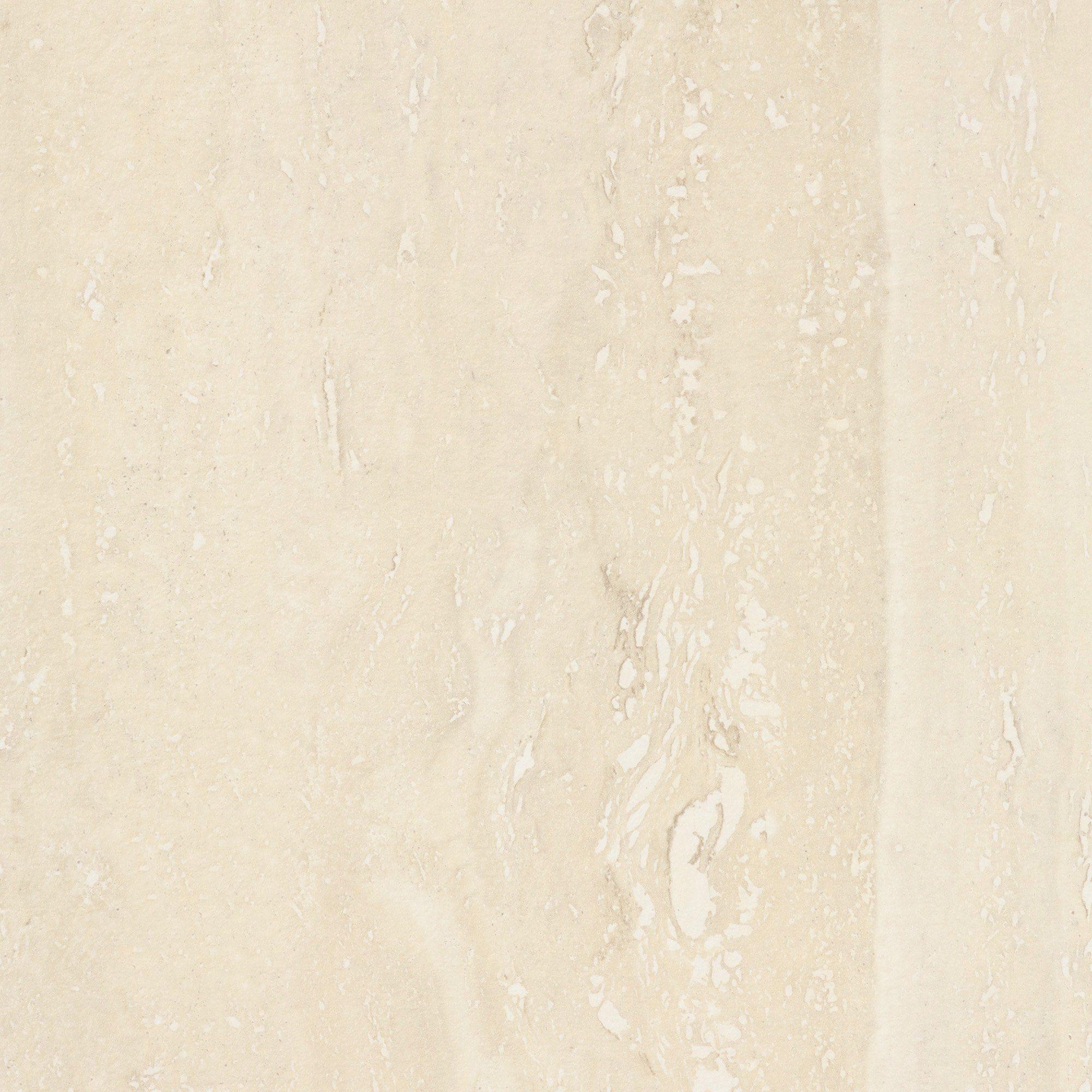 BODENMEISTER Packung: Laminat »Fliesenoptik Travertin hell-braun«, 60 x 30 cm Fliese, Stärke: 8 mm | Baumarkt > Bodenbeläge > Laminat | Bodenmeister