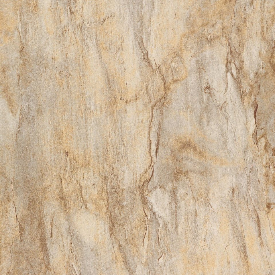 Berühmt BODENMEISTER Packung: Laminat »Fliesenoptik Schiefer hell«, 60 x UB82