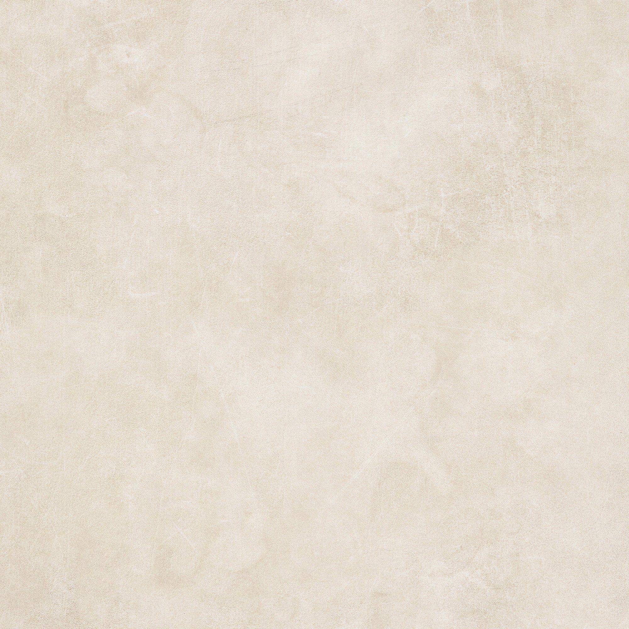 BODENMEISTER Packung: Laminat »Betonoptik Sicht-Beton hell weiß«, 60 x 30 cm Fliese, Stärke: 8 mm