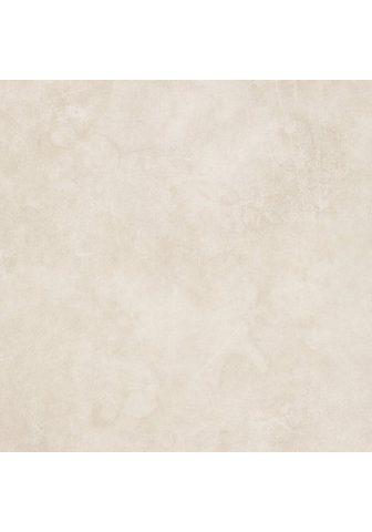 BODENMEISTER Rinkinys: Laminuotos grindys »Betonopt...