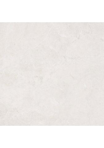 BODENMEISTER Rinkinys: Laminuotos grindys »Flieseno...