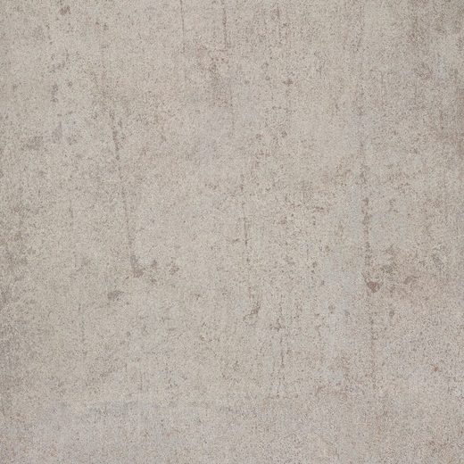 BODENMEISTER Packung: Laminat »Betonoptik Sicht-Beton hell grau«, 60 x 30 cm Fliese, Stärke: 8 mm