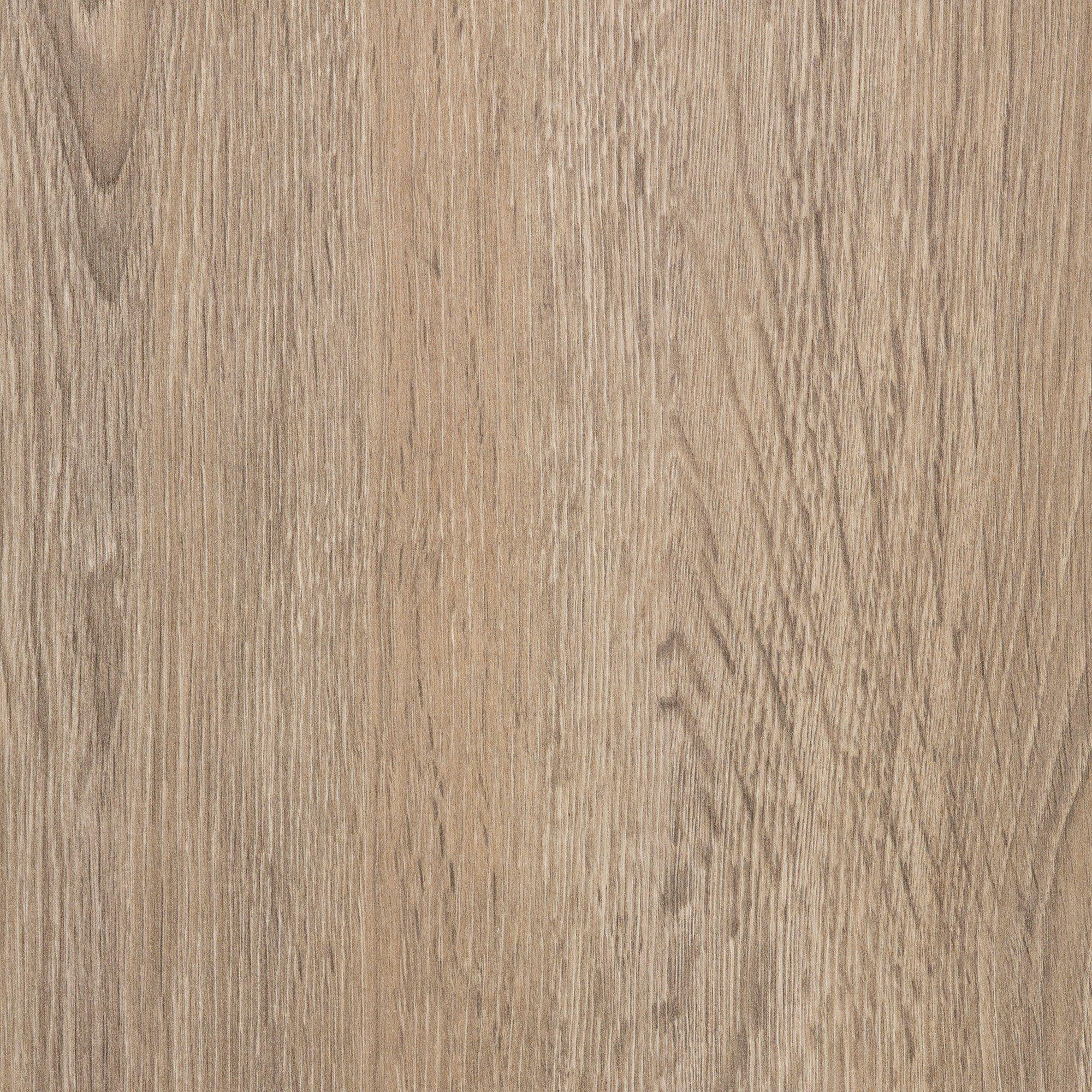 BODENMEISTER Packung: Laminat »Dielenoptik Eiche hell-beige weiß«, Landhausdiele 217 x 24 cm