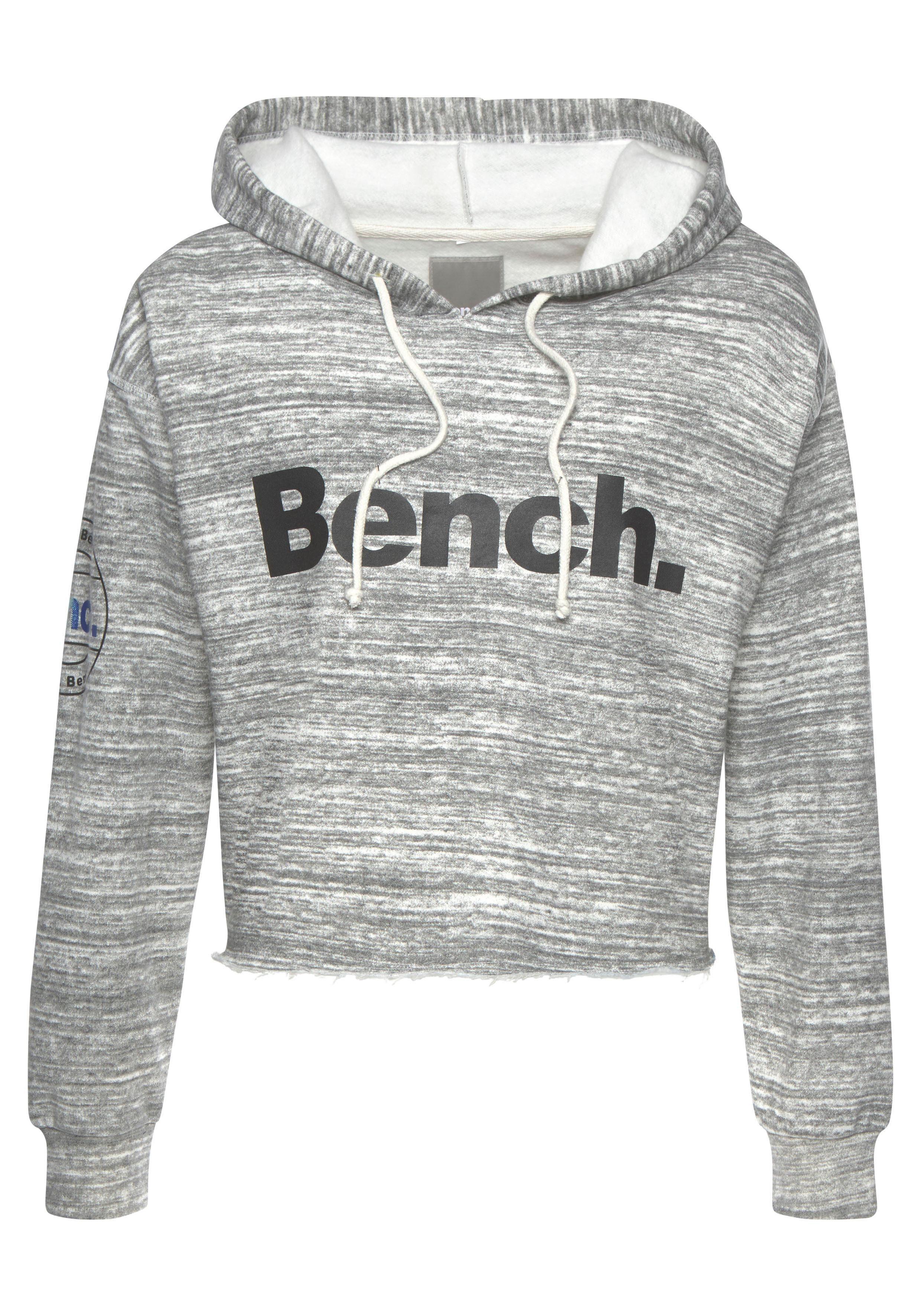 BenchSweatshirt Kaufen BenchSweatshirt Online BenchSweatshirt Kaufen Online yvmNn0wO8