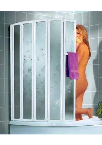 SCHULTE Стенка для ванной комнаты »Luxus...