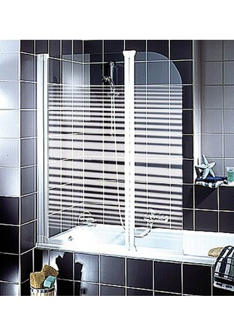 Стенка для ванной комнаты »Wega&...