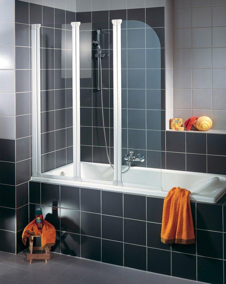 SCHULTE Badewannenaufsatz »Wega« online kaufen   OTTO