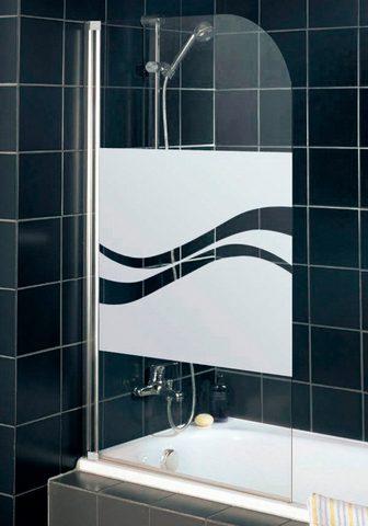 SCHULTE Vonios sienelė »Liane«