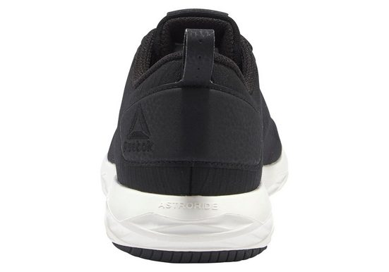 Reebok So W« Walkingschuh So Reebok »astroride Walkingschuh So W« Walkingschuh »astroride »astroride W« Reebok 88PrTq7